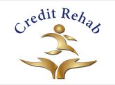 Credit Rehab - Debt Counselling