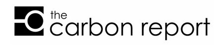 The Carbon Report