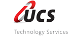 UCS Technology Services