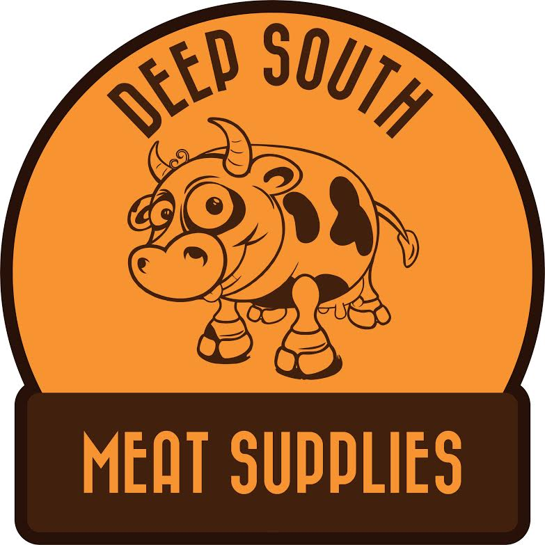 Deep South Meat Supplies