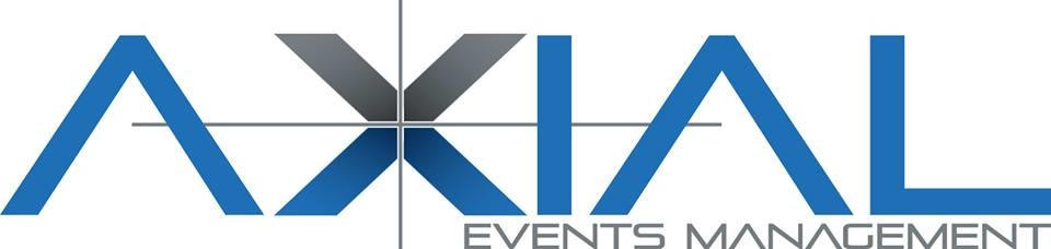 Axial Events Management