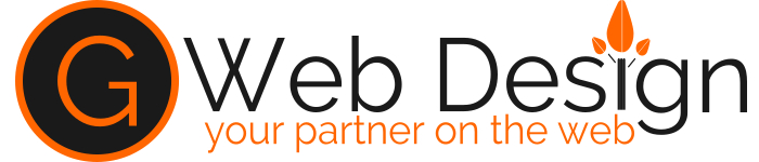 G Web Design