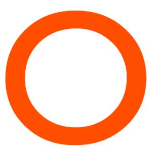 Oonie SEO & Web Development