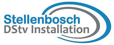Stellenbosch DSTV Installation