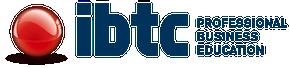 IBTC - Pretoria
