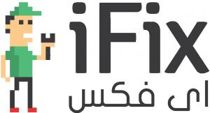ifix egypt