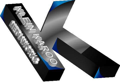 Klein Karoo MediaWorks