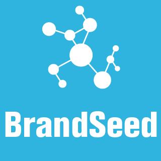 BrandSeed SEO