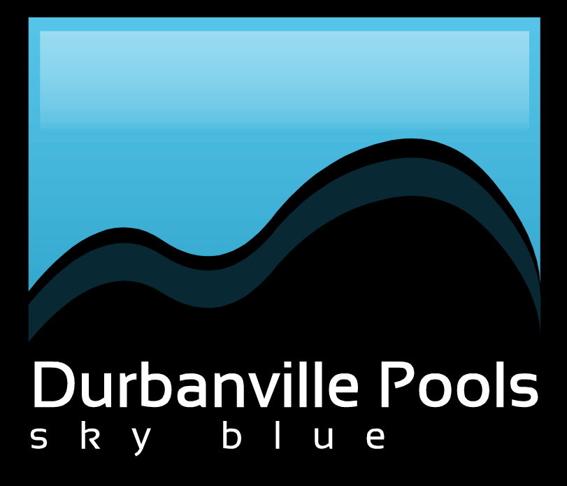 Durbanville Pools and Construction Projects (Pty)Ltd