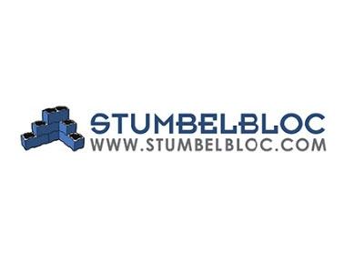 Stumbelbloc