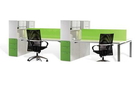 furniture solutions bfs business furniture solutions office furniture office chairs bfs office furniture