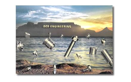 Dcs Engineering