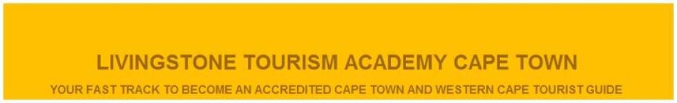 LIVINGSTONE TOURISM ACADEMY logo