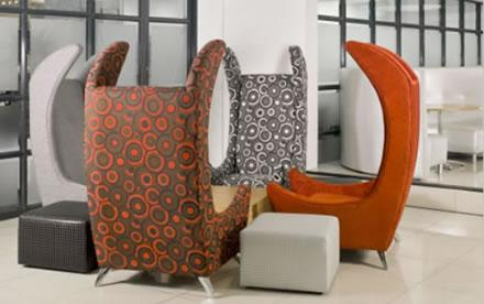 Interior Design Cape Town | Pure Dezign
