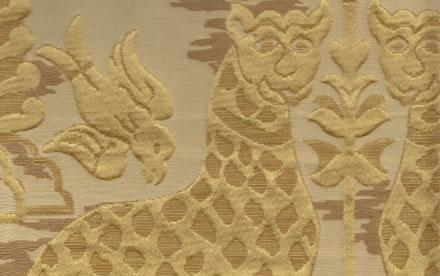 Medici Fabrics