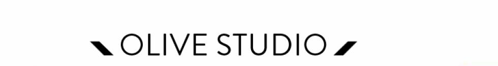 Olive Studio logo
