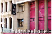 Adderley Street Hotel