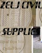 zelj-civil-supplies