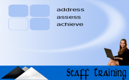 staff1__761010675.png