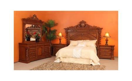Bedroom Furniture Za